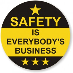 How Safe is Your Workplace