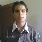 rajendra tiwari profile image
