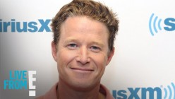 Billy Bush Returns to Television Three Years after 'Access Hollywood' Tape