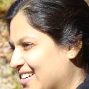 NeelaS26 profile image