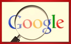 Google Wants to Change Its Algorithm to Promote Investigative Journalism