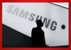Samsung Will Launch Its Fold-Able Smartphone