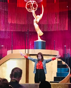 Sneak Peek into the 2019 Emmy Awards After Party