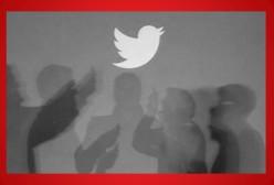 Twitter Accounts Blocked in Cuba Authorities Denounce Censorship