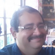 Achin Puri profile image