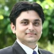 Rachit Agrawal 1 profile image