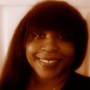 Kaysha Reid profile image