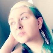 Aurelie M Jones profile image
