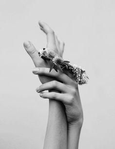 These fingertips only run through your bare skin in my dreams...