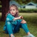 How Do We Teach Kids That a Failure Is an Option