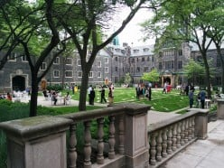 The College Admissions Scandal Has Been Turned Into a Lifetime Movie