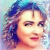 Kellie Morri Goodman profile image