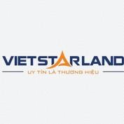 vietstarland profile image