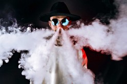 What's The Truth about Vaping?