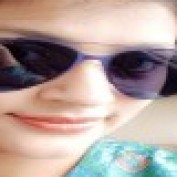 divyaa1016 profile image