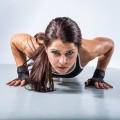 High-Intensity Mental Training Strategies