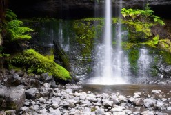 Top 4 Most Exhilarating Waterfall Hikes in Australia