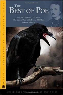 An Analysis of Edgar Allan Poe's