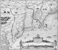 The Transformation of Culture and Religion in Colonial New England