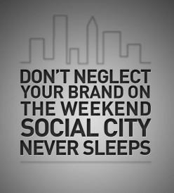 Don't Lose Money in Vain, Learn True Marketing Tips.