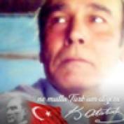 cevdetgk profile image
