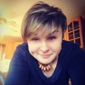 LindsayBrown887 profile image