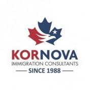 kornova-viet profile image