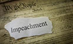 Why Are the Politicians and the Media so Adamant About Impeaching Donald Trump?