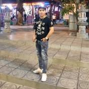 Phuong Mai Vuong profile image