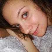 Ashley Marie Rile profile image