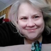 jaianniah profile image