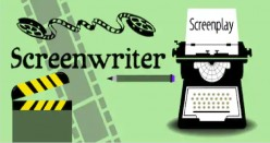 Visual Storytelling: Turning a Novel Into a Screenplay