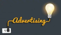 Advertising: Basic Concepts