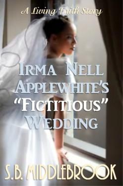 Irma Nell Applewhite's
