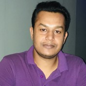 breathing profile image