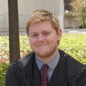 D Henry Hanson profile image