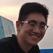 Han wai profile image
