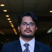 Abbas Amier profile image
