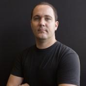 Luke Fitzpatrick profile image