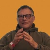 David Berkowitz Chicago profile image