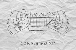 Consumerism & Consumption Culture