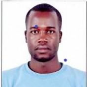 jeremiahonyango profile image