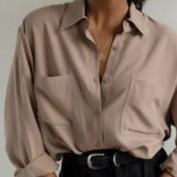 Lola Loray profile image