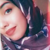 Sanae Dahmouni profile image