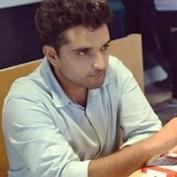 Hamza Quddus profile image