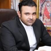 sidharth joshi profile image