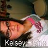 kelseyelaine profile image