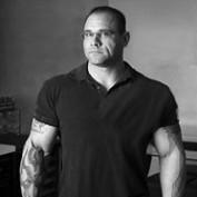 Legal-Steroids profile image