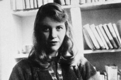 "Poetry Analysis: Sylvia Plath's ""Daddy"""