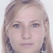 diawo profile image